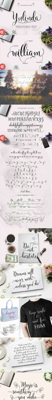 GR - Yulinda Script 16426435