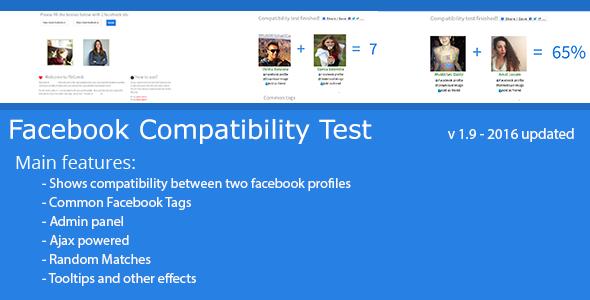 FbComb v1.9 - Fresh viral Fb app