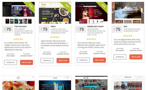 Nulled Yithemes All Themes & Plugins Pack - WordPress