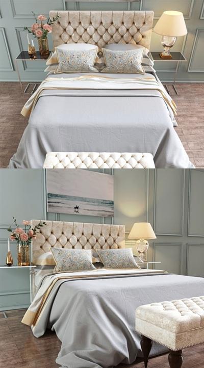 Bedding set Togas