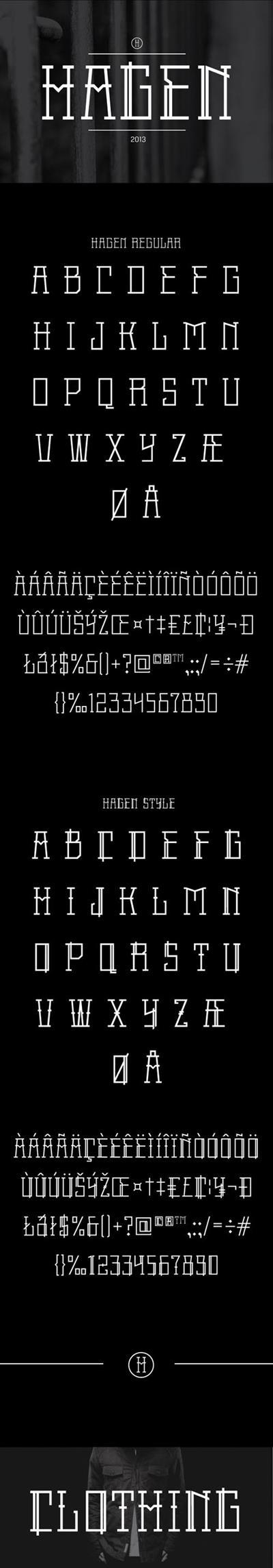 Hagen 11676525