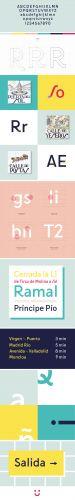 Ferpal Sans Typeface