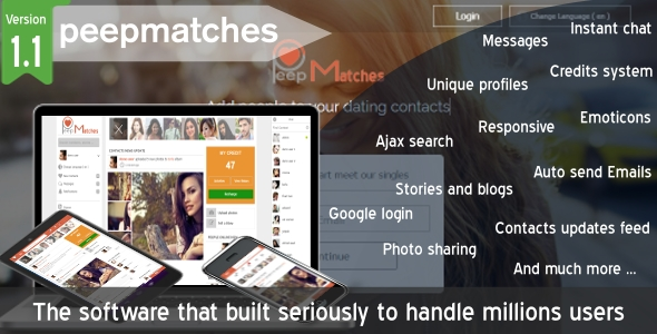 wordpress dating software nulled