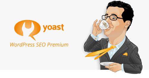 Nulled Yoast SEO Plugins Pack - WordPress Plugin product image