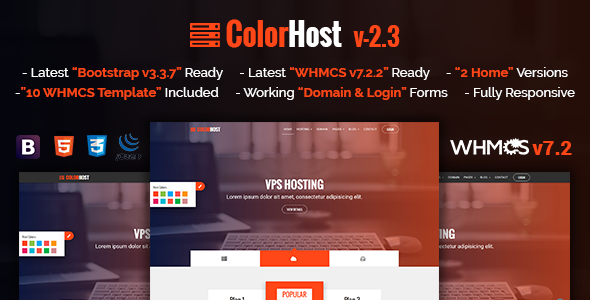 Whmcs 3 5 1 nulled